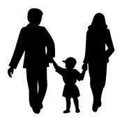 bit_family