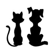 bit_pets